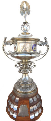 Lipton Cup