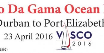 Vasco Da Gama 2016