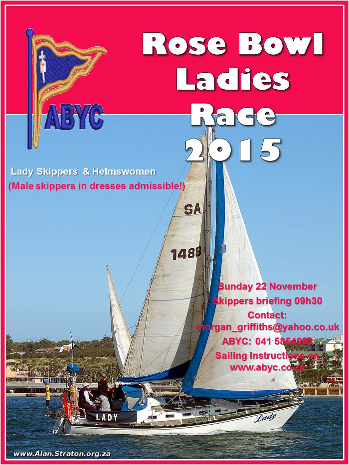 Rose Bowl Ladies Race 2015