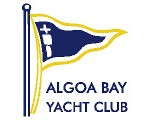 ABYC Logo 320