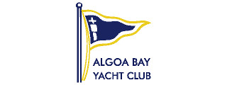 ABYC SGM – Monday 22 August 2016 at 18h00