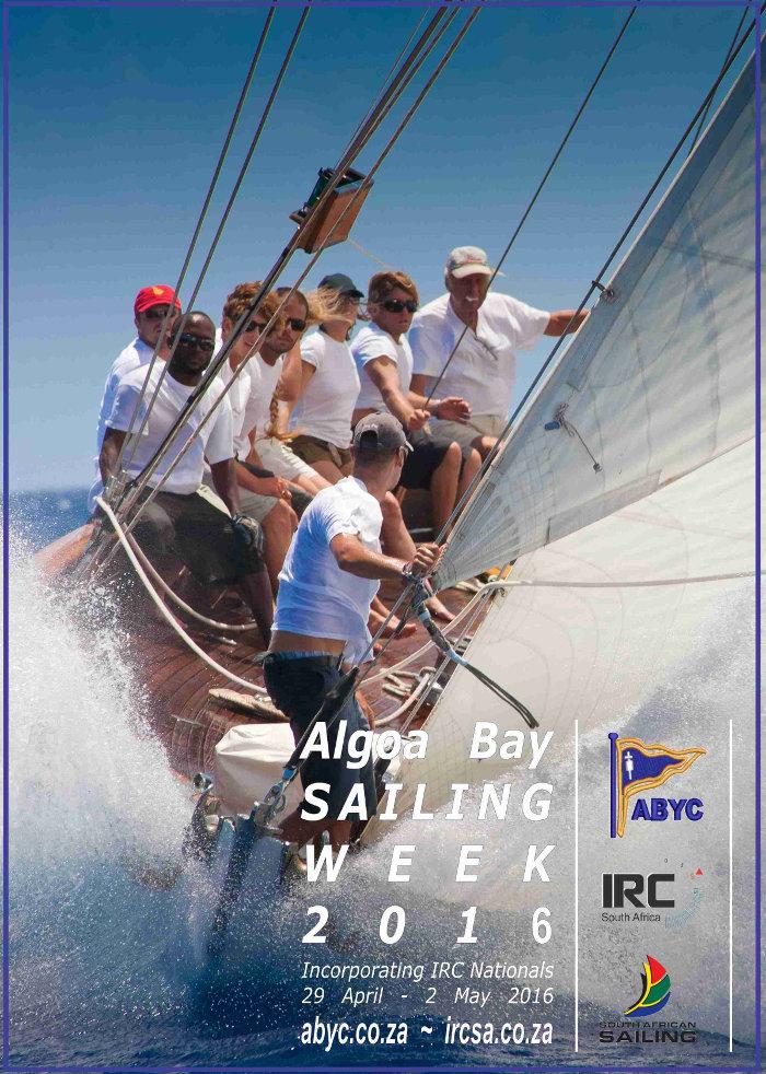 ABYC Week 2016