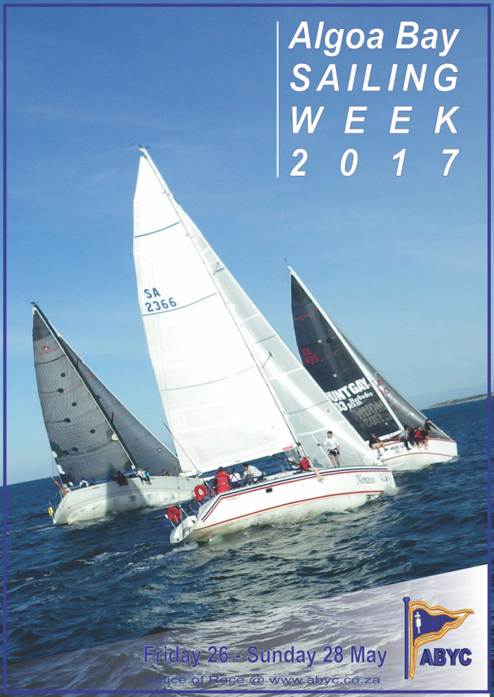ABYC Week 2017